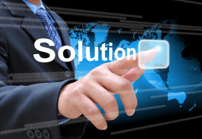 conseil-en-strategie-d-entreprise-2035-680×0