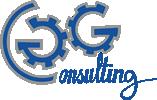 ggconsulting